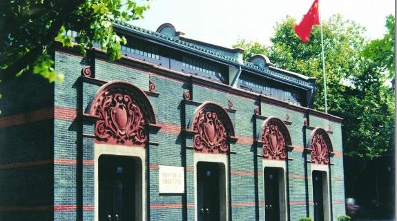 上海的博物馆未来发展会怎样?