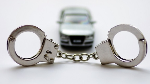 中国出租汽车产业联盟:愿为遇害空姐父母提供无偿法律援助
