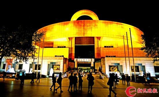 上海博物馆-郭新洋.jpg