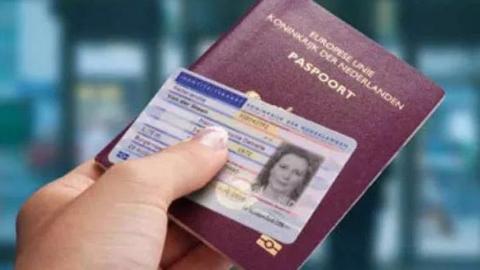 留学与移民 | 在荷兰拿永居,竟然有这么多窍门