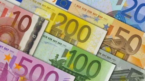意大利打击洗钱犯罪,银行提现每日最高3000欧