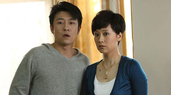 海派电视剧如何打响上海文化品牌?走出创作误区,开拓艺术视野