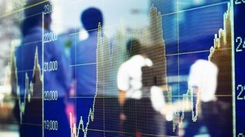 分析师观点|紧跟MSCI的选股思路来投资