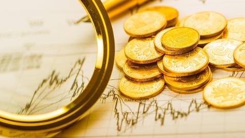 分析师观点|关注美元走强的潜在影响