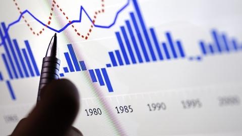 上投摩根基金:风险资产价格有望回升