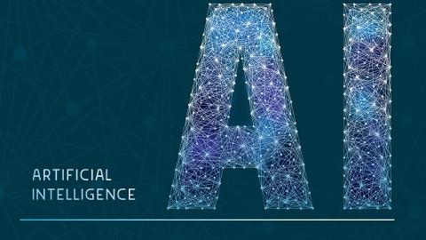 促进人工智能行业发展 上海市突出贡献专家协会筹建专委会