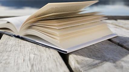 阅读者|移动互联网时代,你的读书方式是什么?