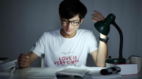 教育新观察|上海高考生为何越来越淡定与从容