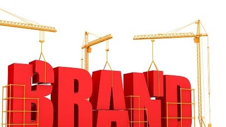 打造上海城市品牌  企业应积极履行企业社会责任