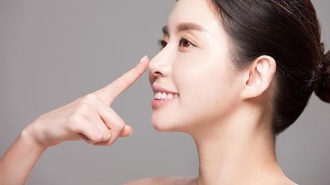 全球鼻整形修复大师来沪谈整形:亚洲人鼻子不要垫得太高