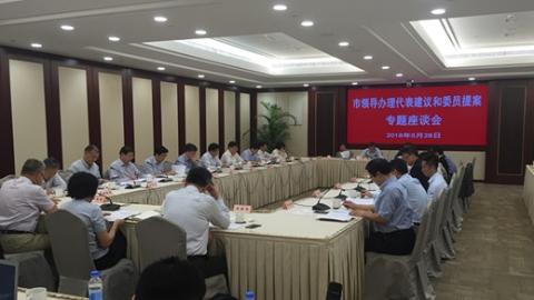 上海:截至4月已累计拆除违法建筑4.2万处