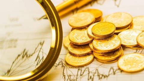 金融业助推绿色经济发展  上海绿色信贷余额达2428亿元