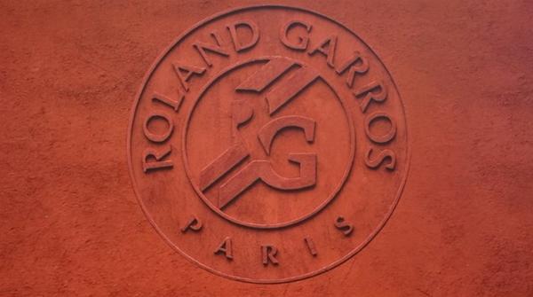 小知识|法国网球公开赛为什么要改叫罗兰·加洛斯?