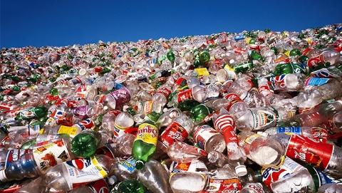 欧盟拟禁限一批日常塑料用品