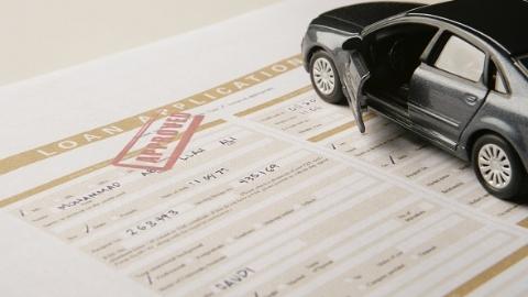 车贷行业正在进行新一轮洗牌——谈车贷业务发展