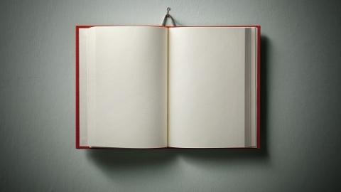 阅读者|小叙读书与写作