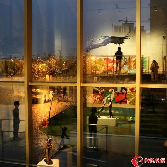 龙美术馆-周馨.jpg