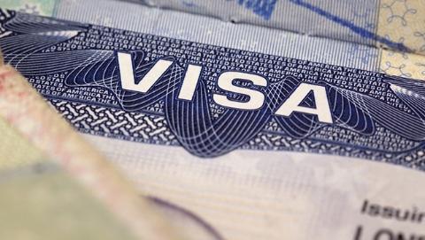 美国国务院:计划缩短发给部分中国公民的签证有效期