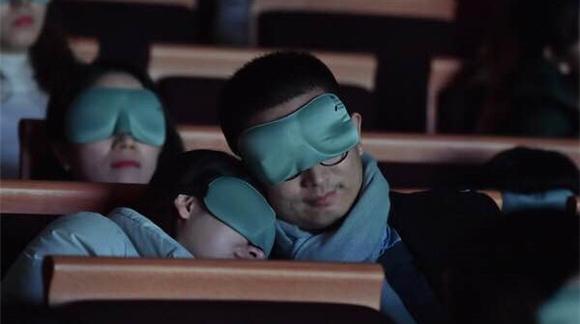 看过4D电影,你听过4D音乐会吗?