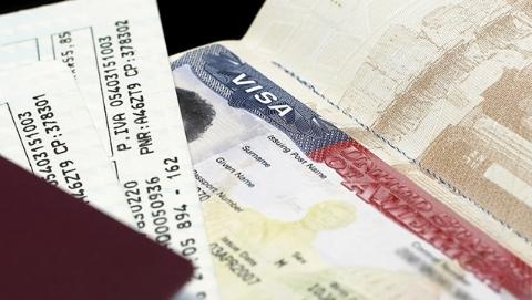 美计划缩短中国公民签证有效期 外交部:应采取更积极措施便利中美人员往来
