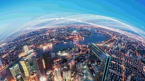 新时代新作为新篇章丨三省一市各界热议长三角发展:把一体化美好愿景化为现实模样