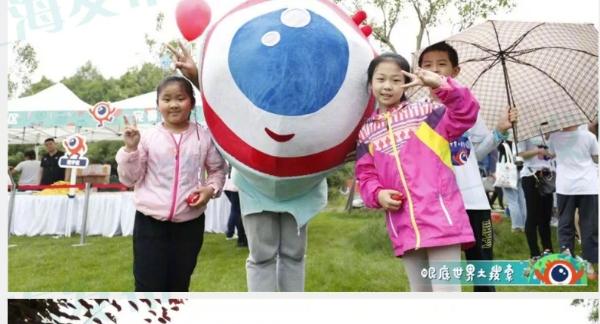 沪中小学视力不良率57.7%,上海采取了这些措施!