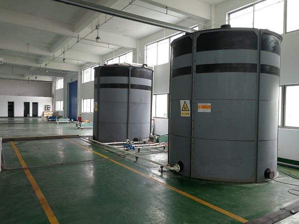储水罐(2×20立方米).jpg