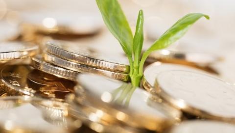 生菜金融与上汽集团战略合作——普惠金融助力以租代购