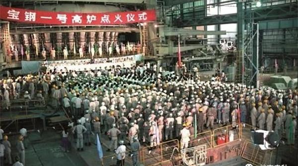 本周六,上海34家档案馆免费开放