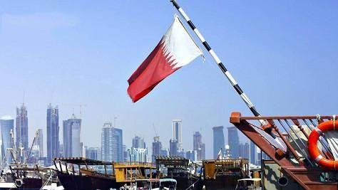 卡塔尔谋求加入北约 一天后即遭冷脸