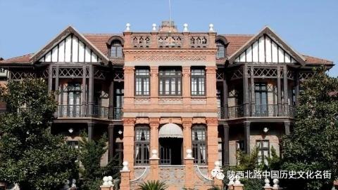 错过一天再等一年!上海97处文物建筑明天免费开放