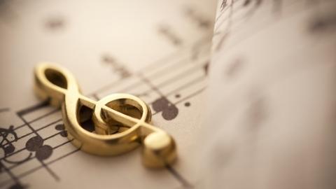 听说外国科学家也在研究我们的贾湖骨笛?没错,搞音乐的不一定是艺术家!