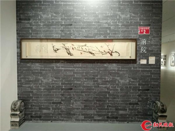 胡晓芒摄 103833602.jpg