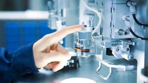 """上海38个工科专业通过认证 中国""""未来工程师""""获""""国际通行证"""""""