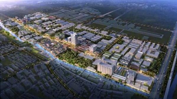 """闵行的这条路开始""""大修"""",预计明年6月完工"""