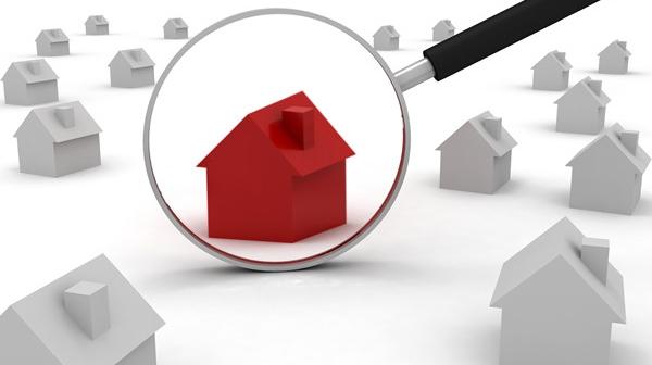 浦东新增228套公租房 今起可网上选房