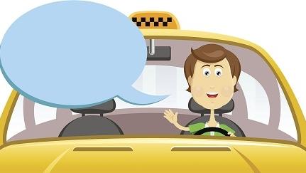 滴滴将恢复顺风车部分夜间时段订单 但只允许车主与乘客为同一性别