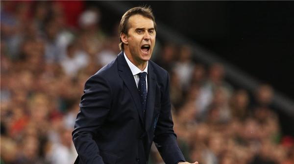 重磅!主帅洛佩特吉突遭解雇,西班牙的世界杯之旅还会好吗?