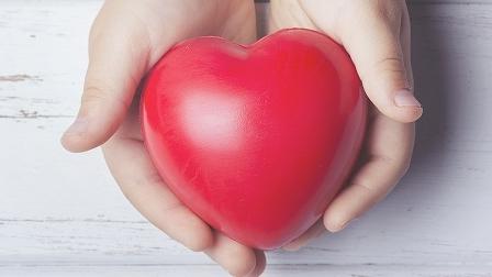 世界献血者日:上海去年36万人次参加无偿献血 长三角血液信息将共享