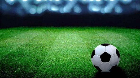 上海球迷的足球情缘