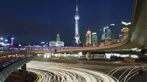 """上海交警:近三年端午小长假伤亡事故多发   浦东、嘉定为""""重灾区"""""""