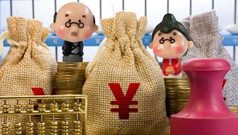 好消息!上海提高机关事业单位退休人员养老金 6月20日发放到位
