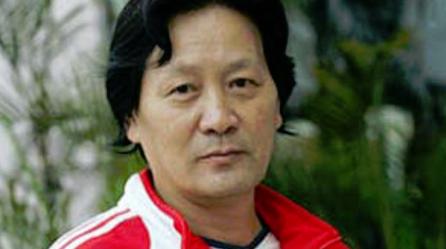 朱广沪评球:斗牛士让球迷心定了