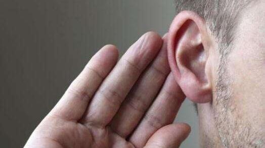 知苑新语 | 哪只耳朵好使