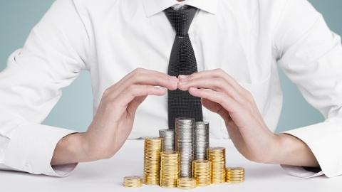 聚焦新政策下资管产业的机遇下和挑战 资产管理新规研讨会在沪举行