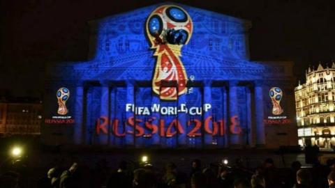 世界杯夺冠奖金多少?葡萄牙不及西班牙一半