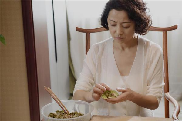饺子2.jpg
