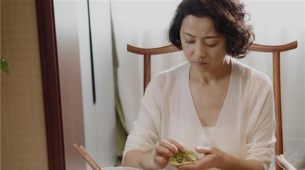 金砖国家合作影片《半边天》监制贾樟柯:希冀聆听全球女性故事