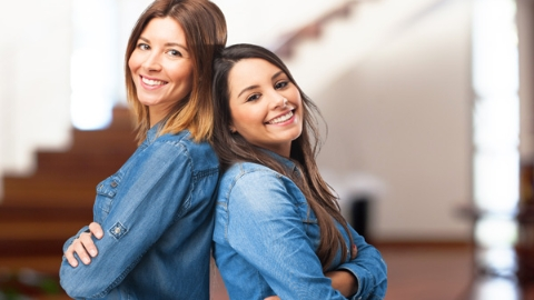 张怡微:女性的友谊