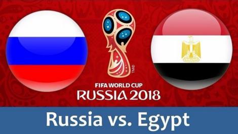 世界杯东道主的优势有多大?